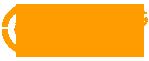 蒸汽发生器-电热|燃气蒸汽发生器设备-江苏鑫达能热能环保科技有限公司