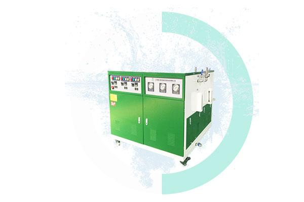 鑫达能蒸汽发生器